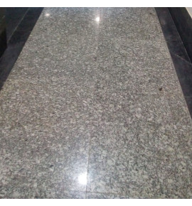 Granite Countertop Restoration