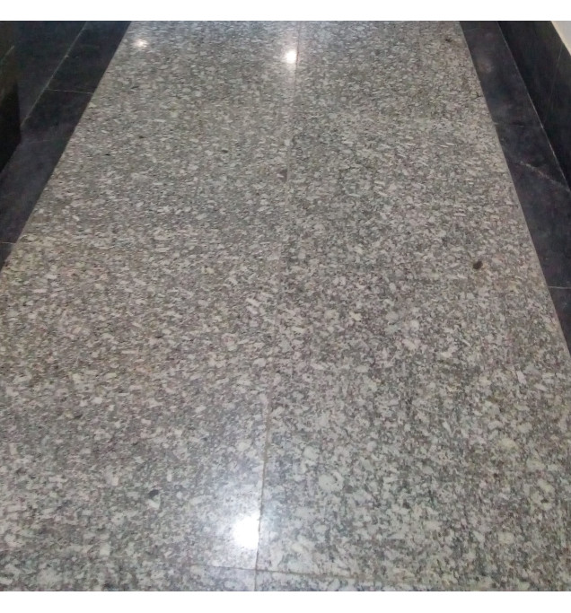 Marble Floor Polishing Service in Rajiv Chowk, Gurgaon