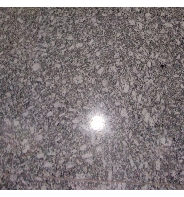 Marble Floor Polishing Service in Sector 95B, Delhi