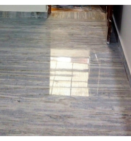 Marble Floor Polishing Service in Sector 65 Gurgaon