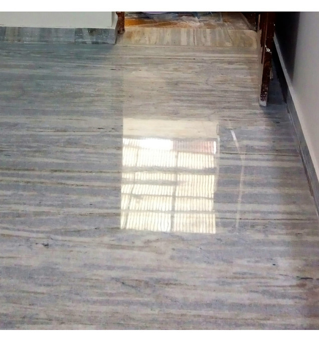 Marble Floor Polishing Service in Sector 77Gurgaon