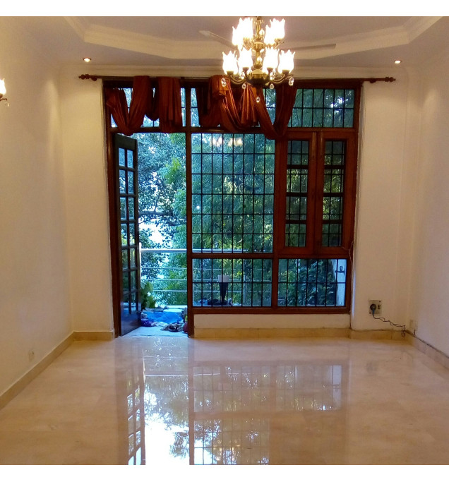 Marble Floor Polishing Service In Alaknanda, Delhi