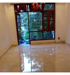 Marble Floor Polishing Service in Krishna Colony, Gurgaon