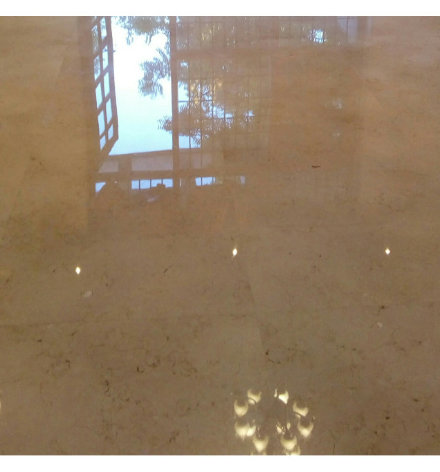 Marble Floor Polishing Service in Kadipur, Gurgaon