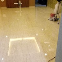 Best Italian Marble Polishing Service
