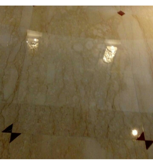 Marble Floor Polishing Service in Sector 57 Gurgaon