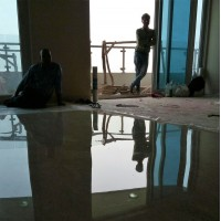 Top Marble Polishing Services