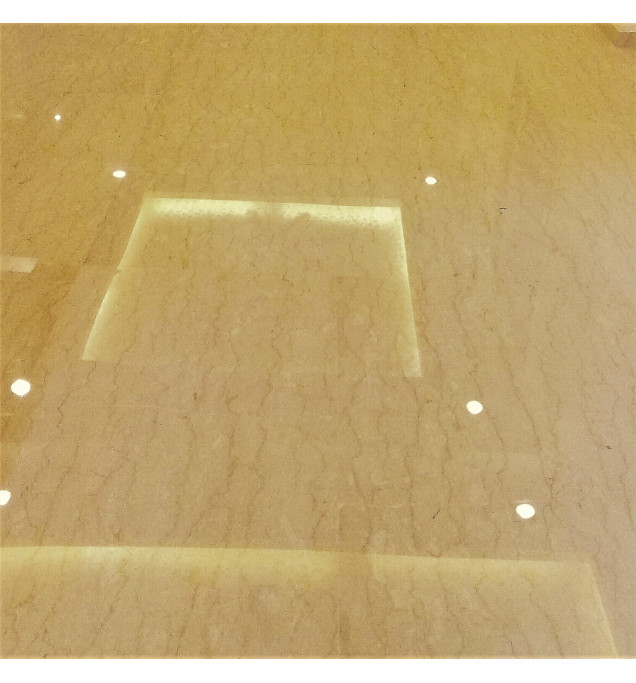 Marble Floor Polishing Service in Gwal Pahari, Gurgaon