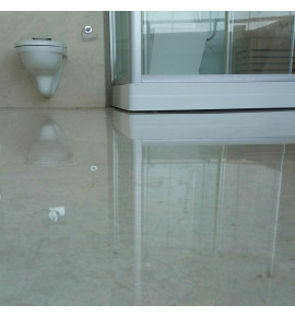Marble Floor Polishing Service in Gurgaon Village, Gurgaon