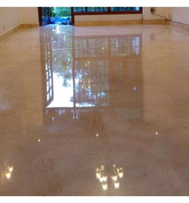 Marble Floor Polishing Service in Inderlok, Delhi