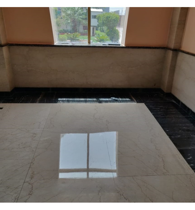 Marble Floor Polishing Service in Sushant-lok-II, Delhi