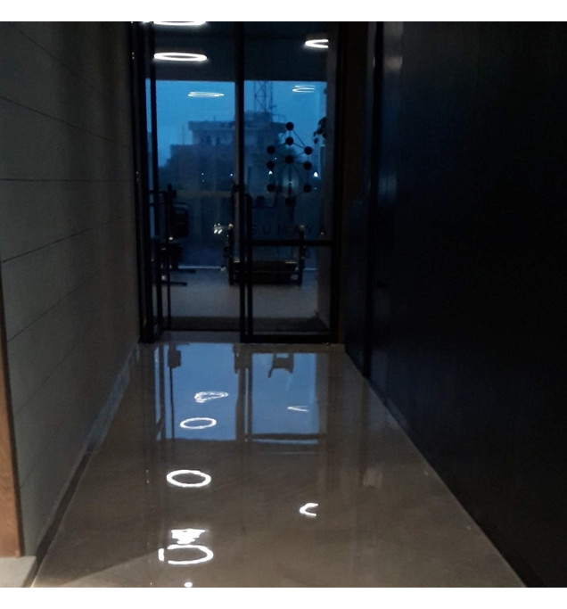 Marble Floor Polishing Service in Sector BETA, Noida