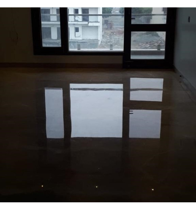 Marble Floor Polishing Service In Sector Alpha, Noida