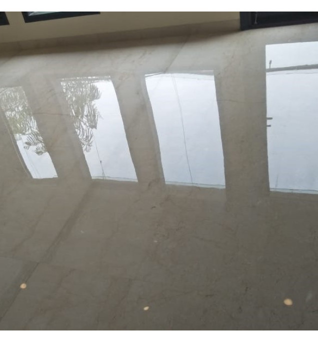 Marble Floor Polishing Service in  R K Puram, Delhi