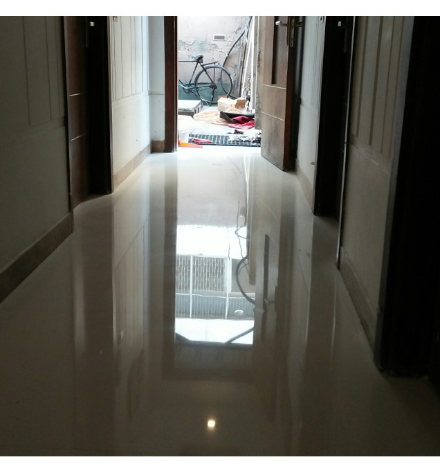 Marble Floor Polishing Service in Sector-46, Delhi