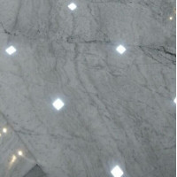 Marble Floor Polishing Service in Connaught Place ,Delhi