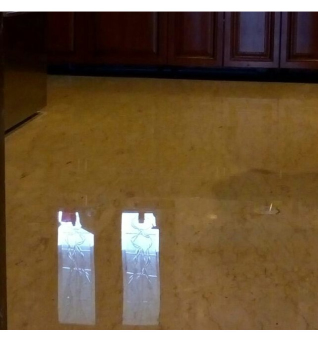 Marble Floor Polishing Service in Sector 93, Gurgaon