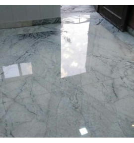 Marble Floor Polishing Service in Palam Vihar Extn, Gurgaon,