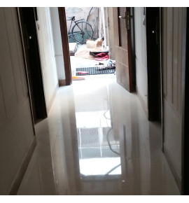 Marble Floor Polishing Service in Sector 64 Gurgaon