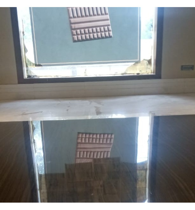Marble Floor Polishing Service in Tech Zone, Noida