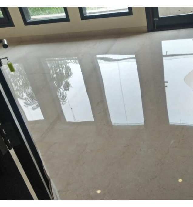 Marble Floor Polishing Service in Mianwali Colony, Gurgaon