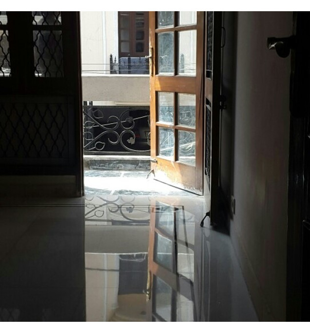 Marble Floor Polishing Service in Sector 22, Gurgaon