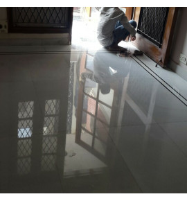 Marble Floor Polishing Service in Civil Lines, Delhi