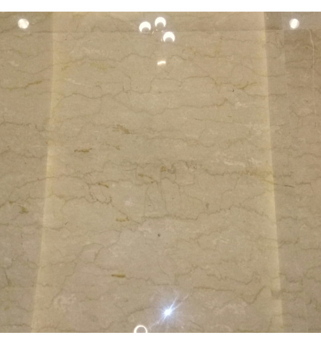 Marble Floor Polishing In Ashram, Delhi