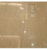 Floor Polishing Service