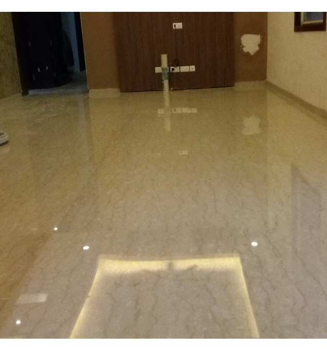 Marble Floor Polishing Service in Pataudi Sector 3, Gurgaon