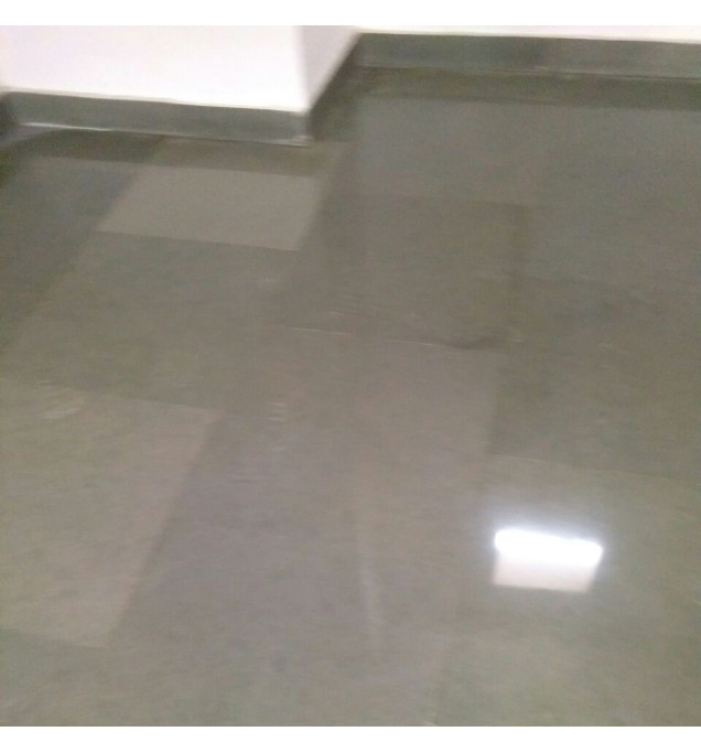 Marble Floor Polishing Service in Shivaji Nagar, Gurgaon