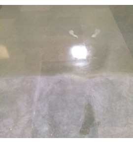 Marble Floor Polishing Service in  South City I, Delhi