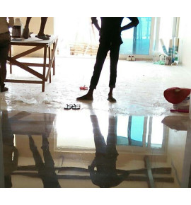 Marble Floor Polishing Service in, Faridabad