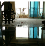 Best Diamond Floor Polishing Services