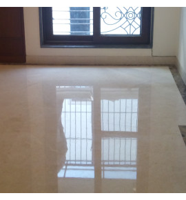 Marble Polishing Service Near Me