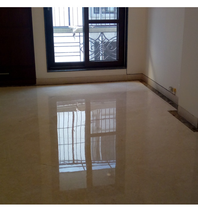 Marble Floor Polishing Service in Sector 89, Gurgaon