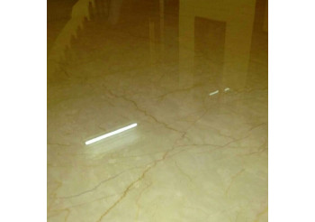 Marble Floor Polishing Cost In Delhi, Noida, Gurgaon, Ghaziabad & Faridabad