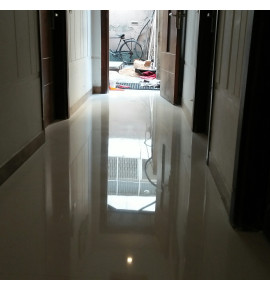 Granite Floor Polishing Service in Ashok Vihar, Gurgaon