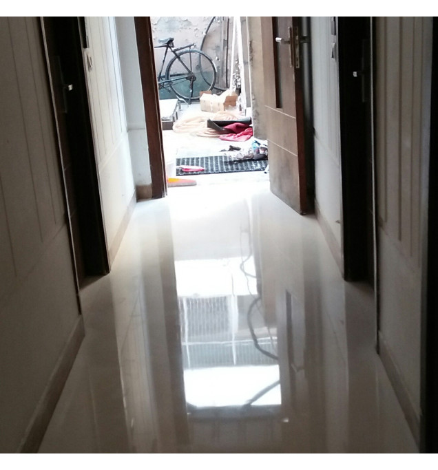 Marble Floor Polishing Service in Sector 9, Gurgaon