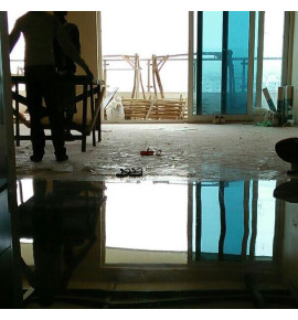 Marble Floor Polishing Service in AWHO, Noida