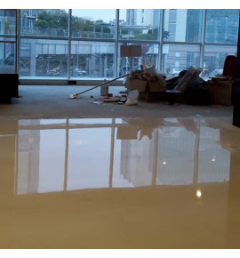 Marble Floor Polishing Service in Pataudi Sector 1, Gurgaon
