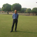 Prakash VermaHaldor Topsoe India Private Ltd- Faridabad