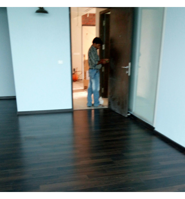Marble Floor Polishing Service in Manesar Sector M9, Gurgaon