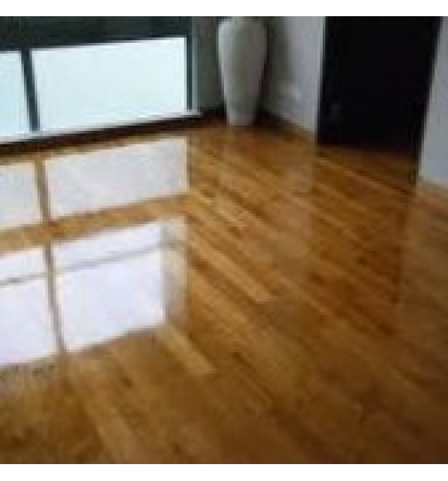 Marble Floor Polishing Service in Subhash Nagar Gurgaon
